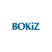 Bokiz