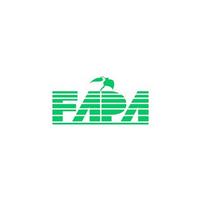 Fundacja programow pomocy dla rolnictwa