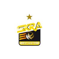 Klub Siatkarski SKRA Belchatow