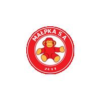 Malpka