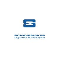 Schavemaker