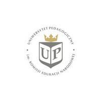 Uniwersytet pedagogiczny