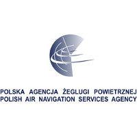 PolskaAgencjaZeglugiPowietrznej