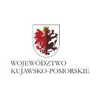 WojewodztwoKujawskoPomorskie