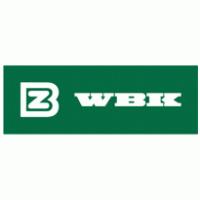 bz_wbk